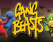 skybound games gang beasts