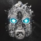 borderlands 3 data