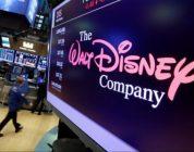 Disney acquisizione 21st century fox