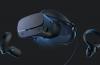 oculus rift s gdc