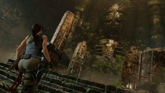 shadow of the tomb raider grand caiman