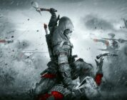 Assassin's Creed III Remastered Recensione PC PS4 Xbox One Switch