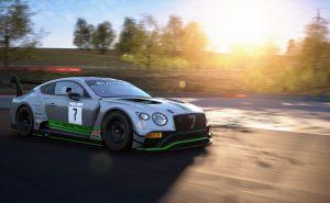 Assetto Corsa Competizione Anteprima Provato PC 07