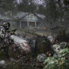 chernobylite anteprima
