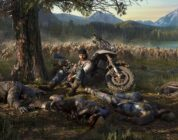 Days Gone Recensione PS4 apertura