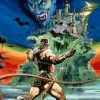 castlevania anniversary collection lineup