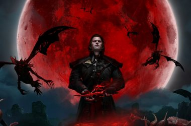 Gwent Crimson Curse Recensione PC PS4 Xbox One apertura