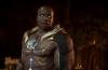Mortal Kombat 11 Intervista NetherRealm Studios