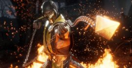 netherrealm studios Mortal Kombat 11 aftermath kollection