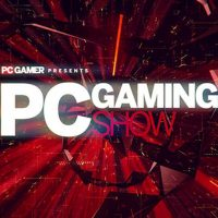 pc gaming show 2020