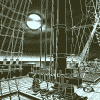 Return of the obra dinn uscita console