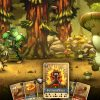 SteamWorld Quest pc uscita
