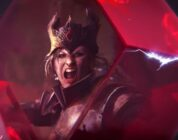 The Elder Scrolls Legends Guerra delle Alleanze Recensione PC apertura