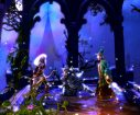 trine ultimate collection trailer