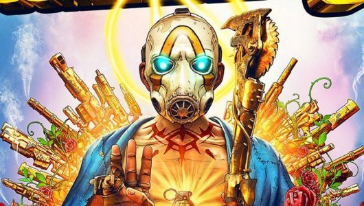 borderlands 3 farming frenzy