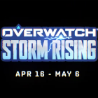 overwatch storm rising