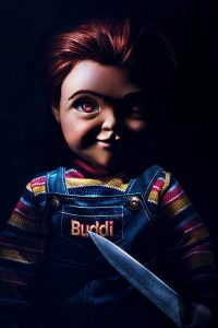 la bambola assassina trailer