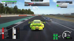 Assetto Corsa Competizione Recensione