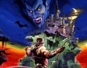Castlevania Anniversary Collection Recensione PS4 PC Xbox One Switch 07