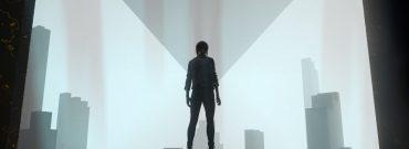 Control Anteprima Provato PC PS4 Xbox One 07