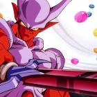 Dragon Ball FighterZ: il prossimo personaggio DLC sarà Janemba