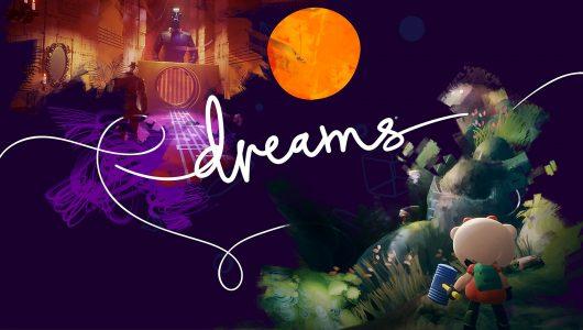 Dreams Provato Anteprima PS4 11