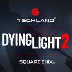 dying light 2 square enix