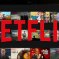 Netflix streaming videogiochi