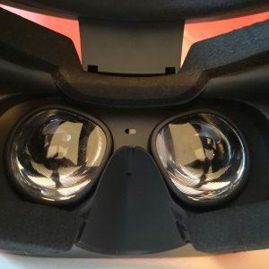 Oculus Rift S Recensione