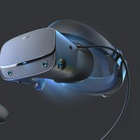 Oculus Rift S Recensione apertura