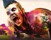 Rage 2 Recensione PC PS4 Xbox One
