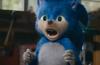 sonic the hedgehog posticipato