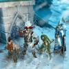 Warhammer Chaosbane dlc