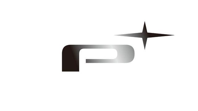 platinum 4 platinumgames