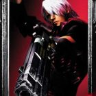 devil may cry switch uscita