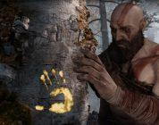 God Of War: Raising Kratos - Recensione