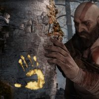 God Of War: Raising Kratos - Recensione