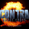 contra rogue corps switch