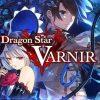 dragon star varnir ps4