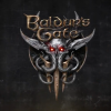 baldur's gate 3 gameplay