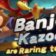 super smash bros ultimate banjo-kazooie
