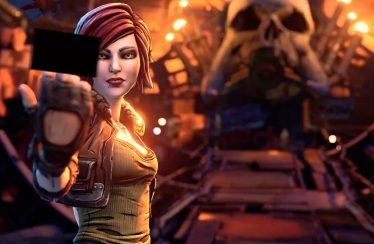 borderlands 3 vendite