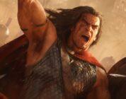 Conan Unconquered Recensione PC 02