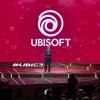 Conferenza ubisoft E3 2019
