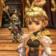 final fantasy crystal chronicles remastered rinviato