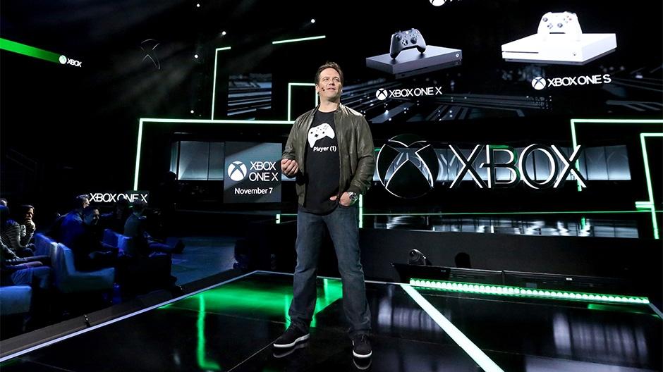 E3 2019 editoriale