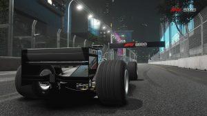 F1 2019 anniversary edition trailer