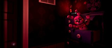 Five Nights at Freddy's VR Help Wanted Recensione