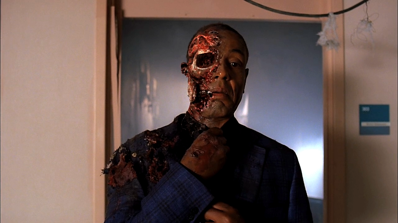 giancarlo esposito breaking bad gus fring