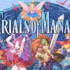 trials of mana remake
